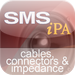 Sound Made Simple iPA - Cables, Connectors & Impedance
