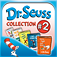 Dr. Seuss Beginner Book Collection #2