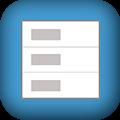 Stream Journal - Easy Journaling