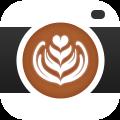 CafeSnap - ラクに楽しくカフェ探し