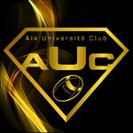 AIX UNIVERSITÉ CLUB RUGBY