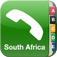 SA Phone Number Lookup Directory Search (1023) - Telephone Directory and White Pages for South Afric